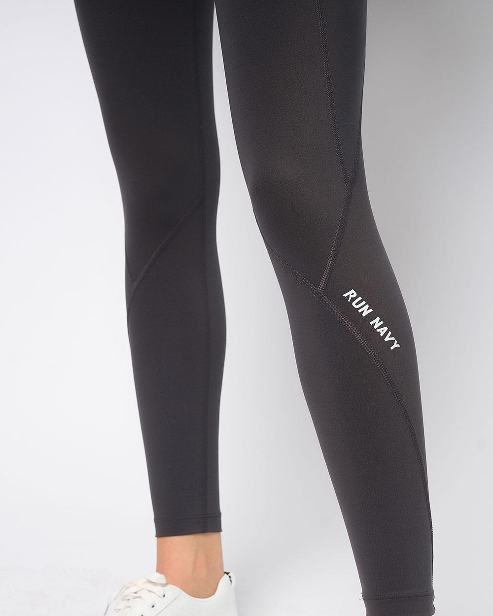 Quần legging nữ WLF25