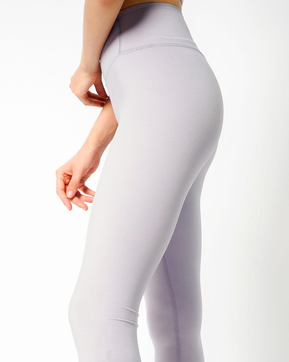 Legging Kayla WLF18