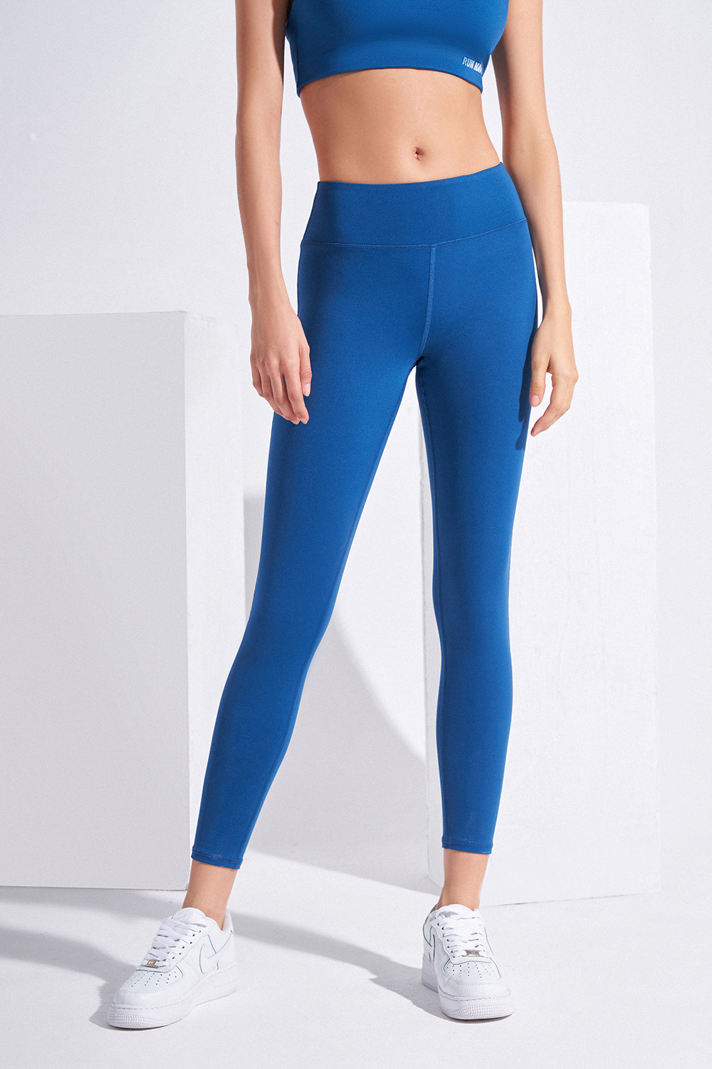 Legging Madison WLF651